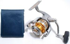 Shimano Twin Power Mg C3000 TwinPower Mg 3000 Spinnig Reel Excellent