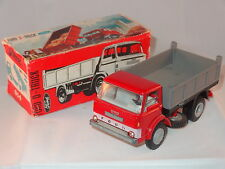 Tekno camion FORD BENNE D - 914