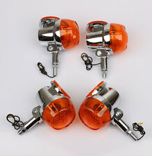 Blinker-Set   Suzuki GT 185 250 380 550 750 35603-31010 35601-31010