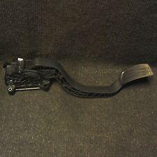PEUGEOT 308 MK2 Accelerator Throttle Pedal 9674829580 RHD 2014