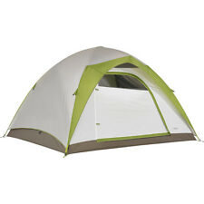 Kelty Yellowstone 4 Tent: 4-Person 3-Season One Color One Size