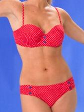 POLKA DOT Bikini 12 50s style bikini 14 Retro bikini 14 Vintage style bikini