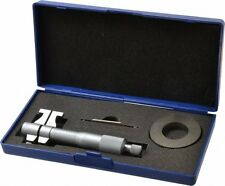 "BRAND NEW SPECIAL PRICE  NEW 1-2""  INSIDE MICROMETER"