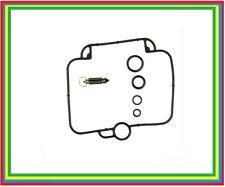 Vergaser Reparatur Satz / Carburetor Repair Kit SUZUKI DR 650   1990-1996