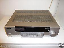 Kenwood KRF-V5050D 5.1 Dolby Digital Receiver, gepflegt, ohne FB, 2J. Garantie
