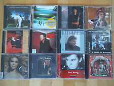 CD Simply Red  - Greatest Hits WARNER 1996 alle 15 HITS