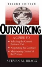 Outsourcing: A Guide to ... Selecting the Correct Business Unit ... Ne-ExLibrary