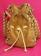 Kooba Sienna Leather Shoulder Bag Purse Tote Satchel RETAILS FOR OVER 240$!