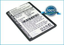 NEW Battery for Viewsonic V350 HH08C Li-ion UK Stock