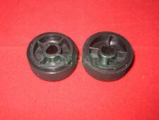 2 Alimentación De Papel Pickup Roller Para Lexmark E232 230 232 E330 E332 E340 352 56p1820