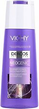 Dercos Neogenic Redensifying Shampoo 200ml Hairloss