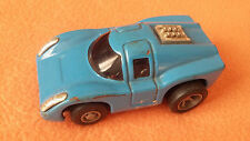 Vintage Tin Plate Car Made In Japan for sale