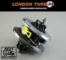 Audi Seat Skoda VW 2.0TDI 140HP GT1749V 724930 756062 Turbocharger cartridge