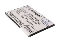 UK Battery for Verizon Droid 4 XT898 3.7V RoHS