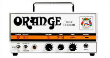 Orange TT15H Amp Head - NEW!