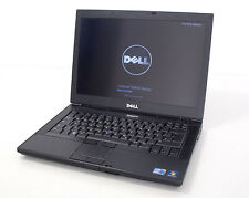 Dell Latitude E6410 Core i5/ 2,67 GHz / 4 GB / 250 GB / DVD-RW/ Win7 / B-Ware