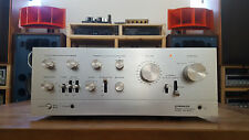 Pioneer SA 9500 Integrated Amplifier