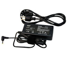 HQRP AC Power Adapter for Logitech 190542-0000 for G25 G27 Racing Wheel