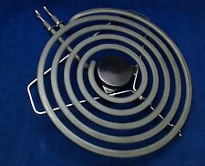"""MP21MA - 8"""" Plug-In Electric Element for Whirlpool Range"""
