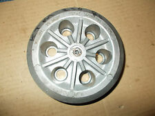 ktm 250 88 545 outter clutch hub basket cage evo not 500