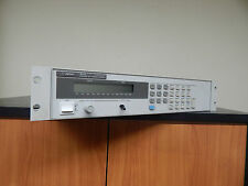 Agilent 6644 A DC Power Supply   0---60V/0---3.5A   Model.No.6644A