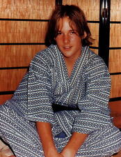 Brad Renfro 8x10 photo N9709