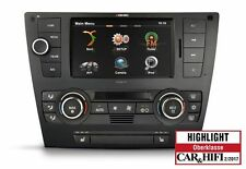 ZENEC Z-E3215-MK2 E GO Navigatore per la BMW 3er Serie