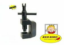 SKS Rifle Heavy Duty FRONT SIGHT TOOL Windage & Elevation Adjustment 7.62x39