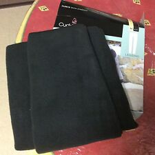 WOMENS CUDDL CUDDLE DUDS FLEECE LEGGING SIZE M MED Medium NO PKGE OR BOX INCL !