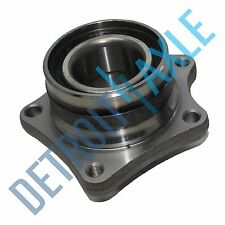 New REAR Right 2003-11 Honda Element ABS Complete Wheel Hub and Bearing Assembly