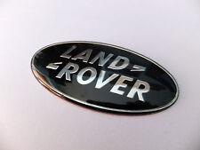 LAND ROVER FRONT GRILL / REAR TAILGATE BOOT BADGE Range Rover, Sport, VOGUE