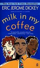 Milk in My Coffee-ExLibrary