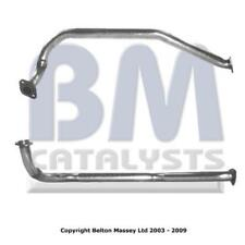 APS70355 EXHAUST FRONT PIPE  FOR VAUXHALL CALIBRA 2.0 1992-1997