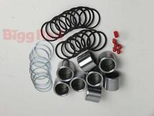 Ford Transit 1977-1992 FRONT Brake Caliper Seal & Piston Kit (2 calipers) BRKP24