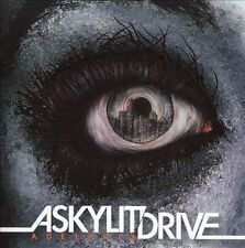 Adelphia, A Skylit Drive, Good Explicit Lyrics