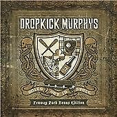 Dropkick Murphys - Going Out in Style (2012)