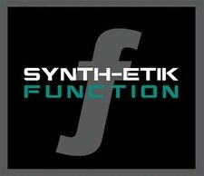 SYNTH-ETIK Function CD 2015 HANDS