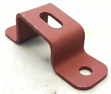 Military Jeep WWII Willys MB, Ford GPW, A1201 Frame Grill Support Bracket, G503