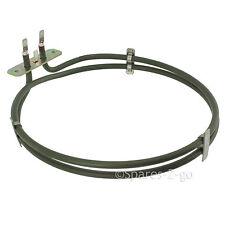 BEKO Fan Oven Cooker Element OIF22300XL OSF22110X BDVC667S DBM243BG OIF22300XR