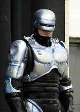 Build your own Robocop costume  - Cosplay