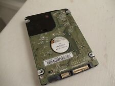 80GB HARD DRIVE white black Apple MacBook A1181 MA700LL/A MB466LL/A A1150 A1211