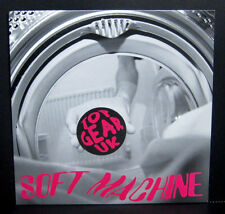 Soft Machine-Top Gear UK-John Peel '67-69-PROG ROCK-NEW LP