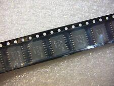 LM7171BIWM Very High Speed/High Output Current/Voltage Feedback Amplifier  5/PKG