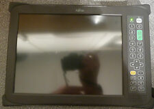 Fujitsu FHT681B1A Teampad Notebook PDA Tablet Windows CE- New but Faulty Battery