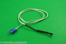 Dometic 3312303005 RV AC Air Conditioner Thermistor Kit
