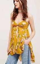 Free People Mirage Tube Top. Size S. $88.00