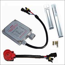 D2S/D2R XENON HID DIGITAL 12V 35W Steuergerät BALLAST Digitales Vorschaltgerät