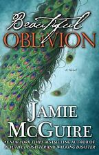 Beautiful Oblivion: A Novel (The Maddox Brothers Series), McGuire, Jamie, Good C