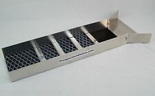 Sluice Box,,Flare,River Prospecting,Find Gold,Fast & Easy,Mining,8X28,STF2875BL