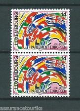 LUXEMBOURG - 1994 YT 1295 - TIMBRES NEUFS** LUXE